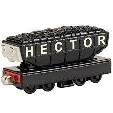 Hector - Take Along