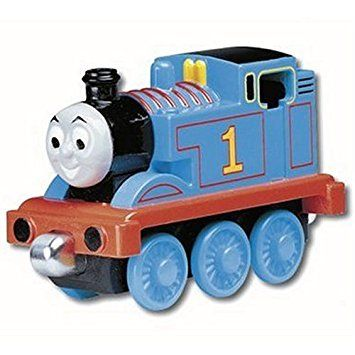 Thomas - Take Along