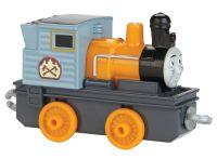 Dash - Thomas Adventures