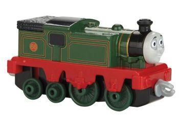 Whiff - Thomas Adventures