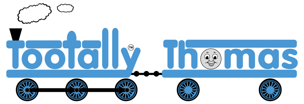 Tootally Thomas Logo Hi-Res