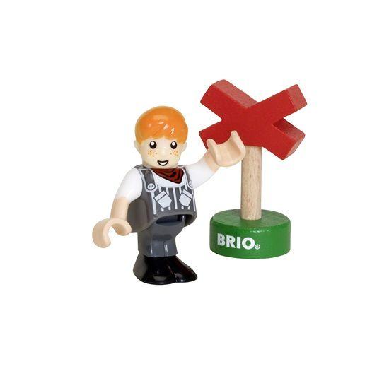 Engineer - Brio