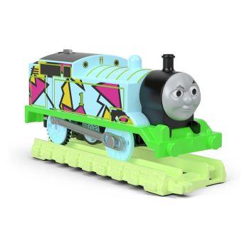 Thomas - Hyper Glow Trackmaster