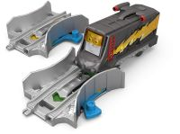 Diesel Turbo - Trackmaster Revolution