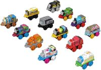 2018 Party Favor Surprise Cargo - Thomas Minis