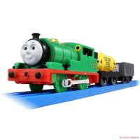 Percy - Thomas Plarail 2018 Version