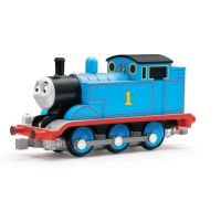 Thomas - Diapet