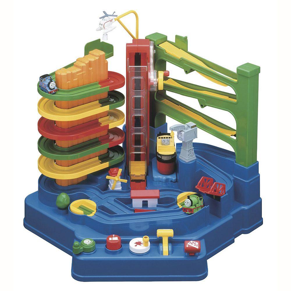 Pre - School  Items