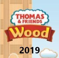 Thomas Wood 2019