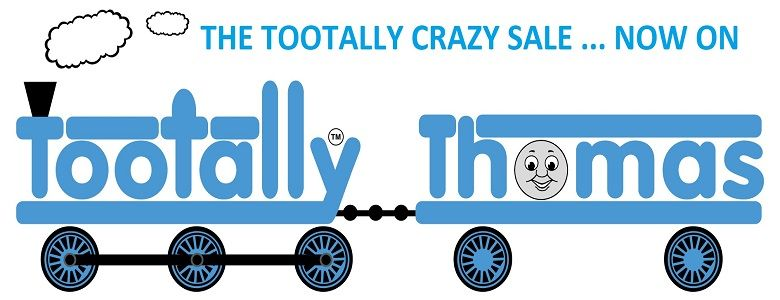 Tootally Thomas Logo Hi-Res banner