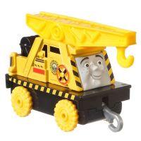 Kevin - Trackmaster Push Along