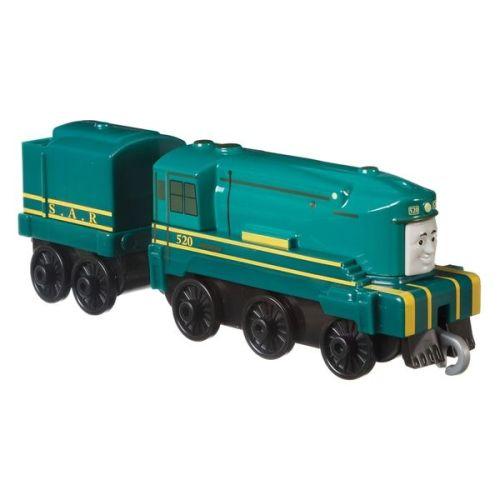 Shane - Trackmaster Push Along