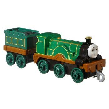 Emily - Trackmaster Push Along