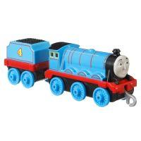 Gordon - Trackmaster Push Along