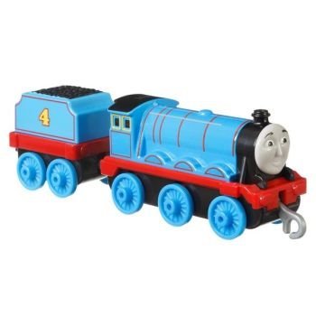 Gordon - Trackmaster Push Along