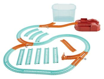 Builder Bucket Set - Trackmaster Revolution