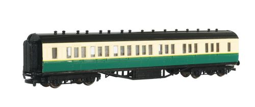 Gordon's Composite Coach - Bachmann Thomas
