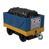Troublesome Truck - Trackmaster Push Along