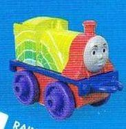 Rainbow Emily - Thomas Minis