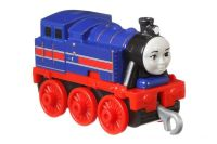 Hong Mei - Trackmaster Push Along