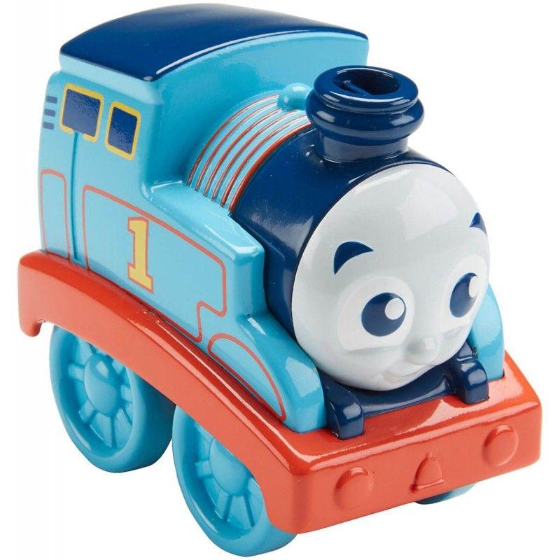 Thomas - My First