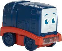Diesel - Railway Pals Interactive