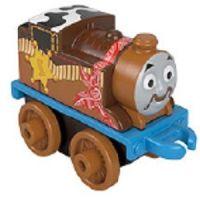 Cowboy Thomas