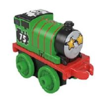 75th Anniversary Percy