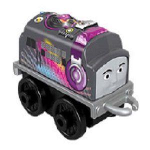 Music Diesel 10