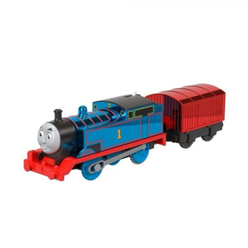 Celebration Thomas - 75th Anniversary Metallic