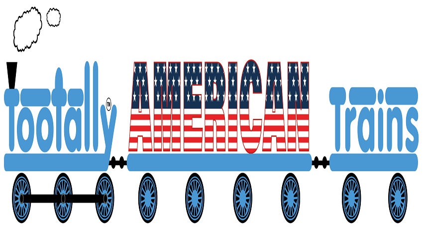 Tfbootally American Trains Logo Hi-Res