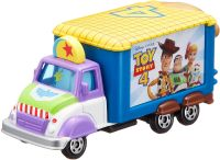 Disney Motors Toy Story  Jolly Float