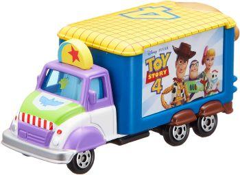Disney Motors Toy Story  Jolly Float