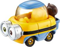 Tomica Dream  Minion Bob