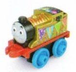 Anniversary Thomas