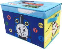 Thomas Storage Box with lid