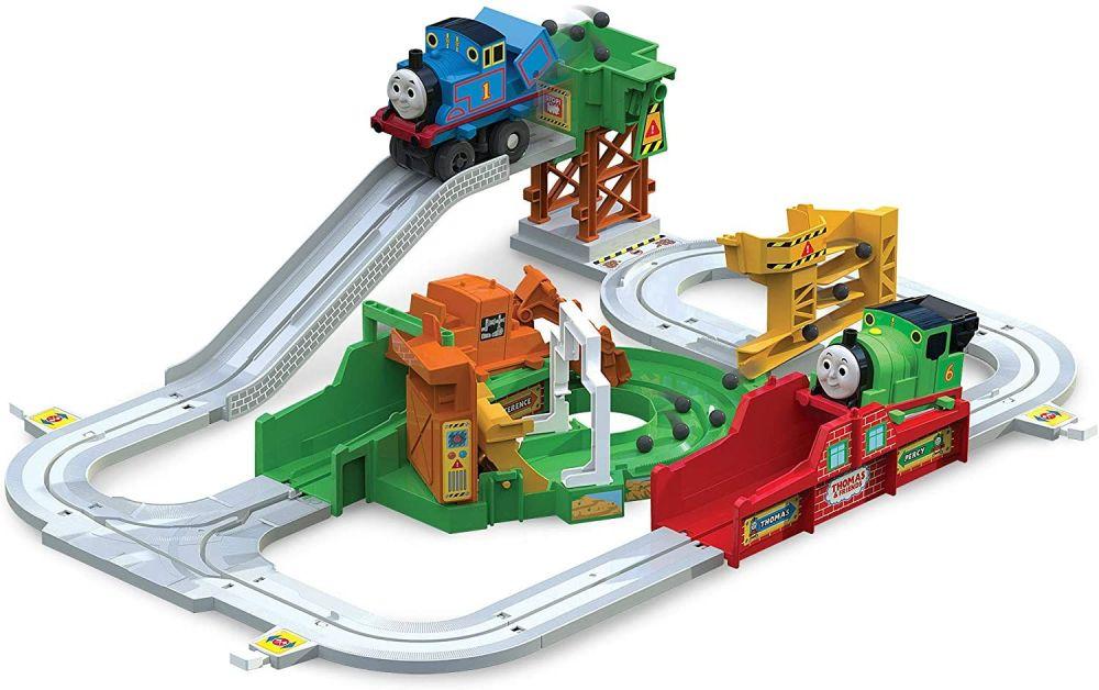 Thomas & Friends Big Loader