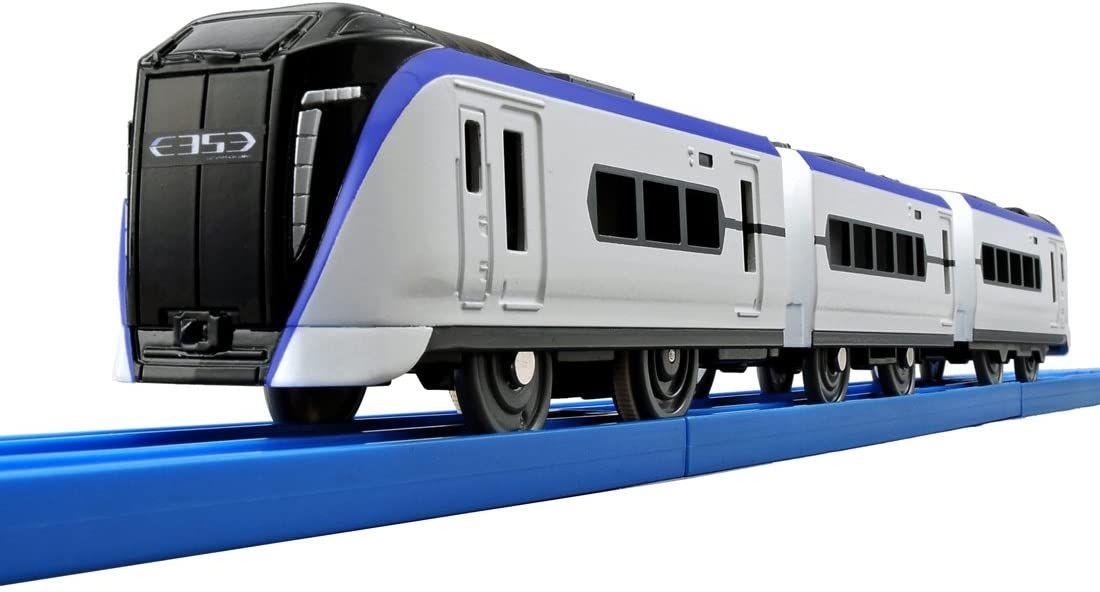 E353 Series Super Azusa