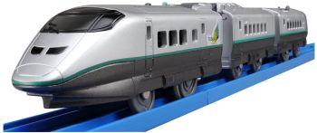 Series E3 Shinkansen Tsubasa