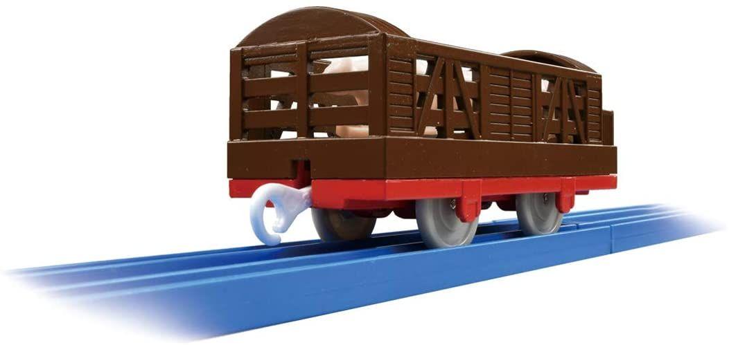 Animal Carrier