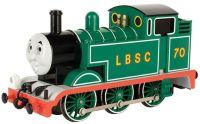 Thomas the Tank Engine™ - LBSC 70 - Original Thomas