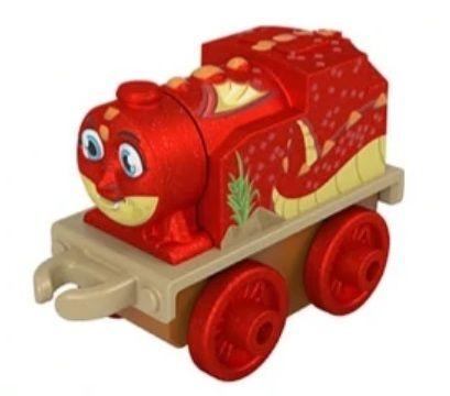 Fantasy Rosie - 1 per customer