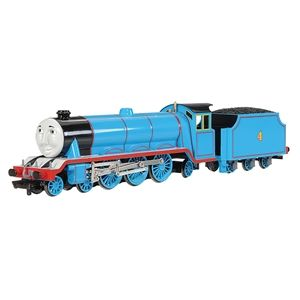 Gordon - DCC Ready - Bachmann Uk