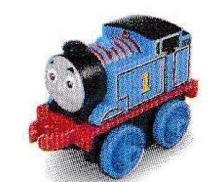 Classic Thomas - Series 24 Minis