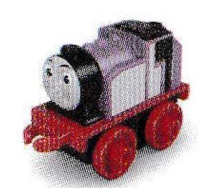New Look Rosie - Series 24 Minis