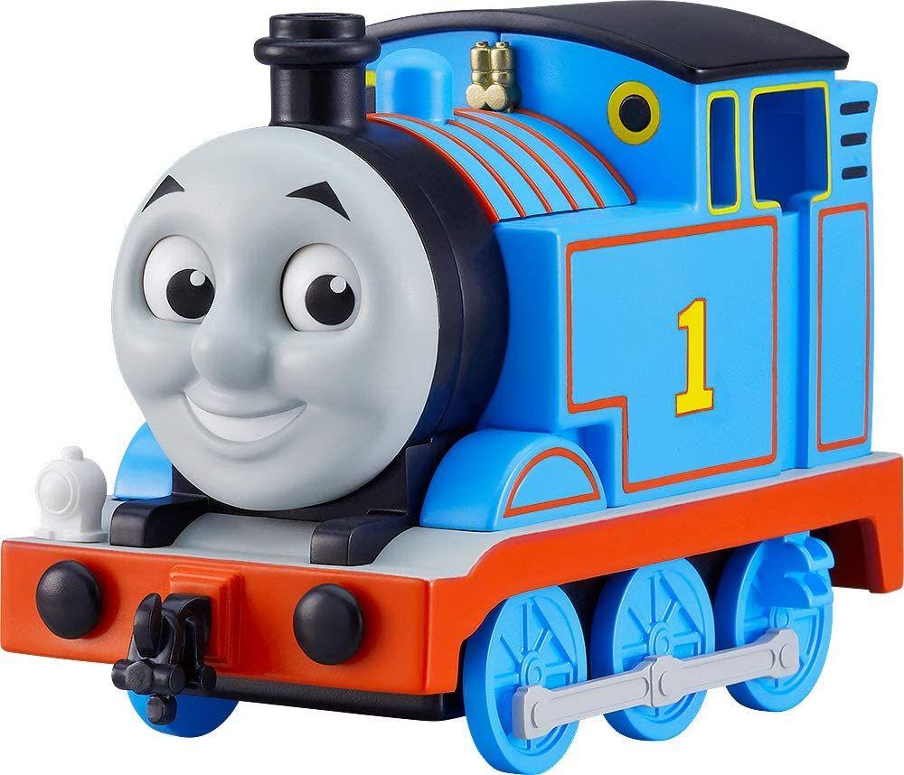 Thomas - Nendoroid