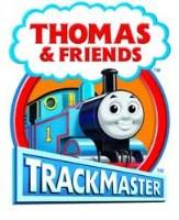 Trackmaster - Original