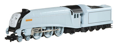 SPENCER - BACHMANN THOMAS AND FRIENDS