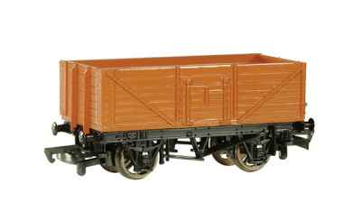 CARGO CAR - BACHMANN THOMAS AND FRIENDS