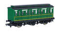 Emily's Brake Coach - Bachmann Thomas and Friends